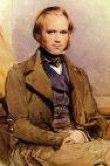 Charles Darwin LBS