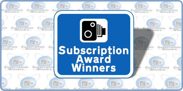 Free Subscriptions!