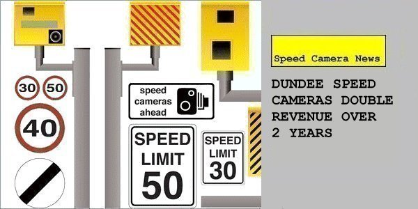 Speed dating dundee