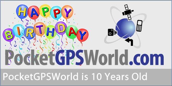 pocketgpsworld.com