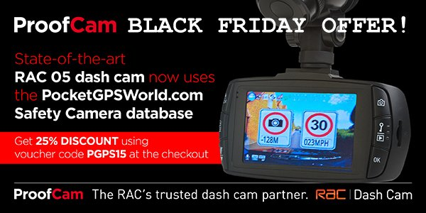 Tomtom codes and coupons speed camera new zealand