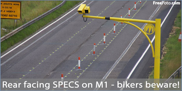 spcs-average-speed-cameras-m1.jpg