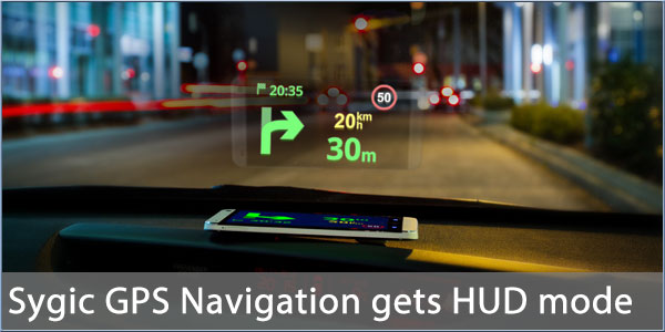 sygic gps navigation cracked android games