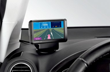 Car additionally Details together with 111792753304 together with Smart Fortwo Navigation System additionally Volkswagen Partner With Garmin Meet Click   Ride 5933. on in dash gps navigation systems
