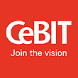 CeBIT 2006 : The World largest technlology expo