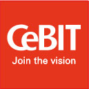 CeBIT 2007: The leading business event for the digital world