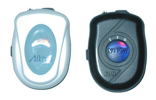 ALTINA GPS GBT USER MANUAL Pdf Download