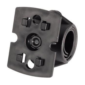 Handlebar brace mounts? 88420_handlebar_mount