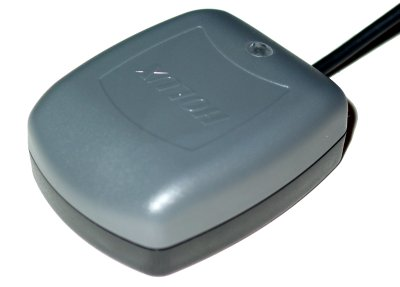 HOLUX GPS MOUSE WINDOWS 7 DRIVER