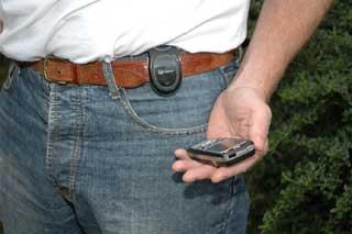 LEADTEK GPS 9553 WINDOWS 8.1 DRIVERS DOWNLOAD