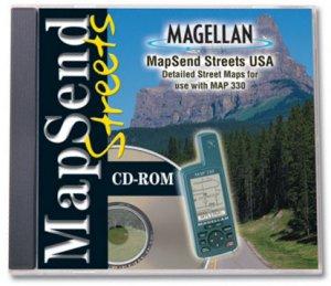 Magellan Gps Voices Free