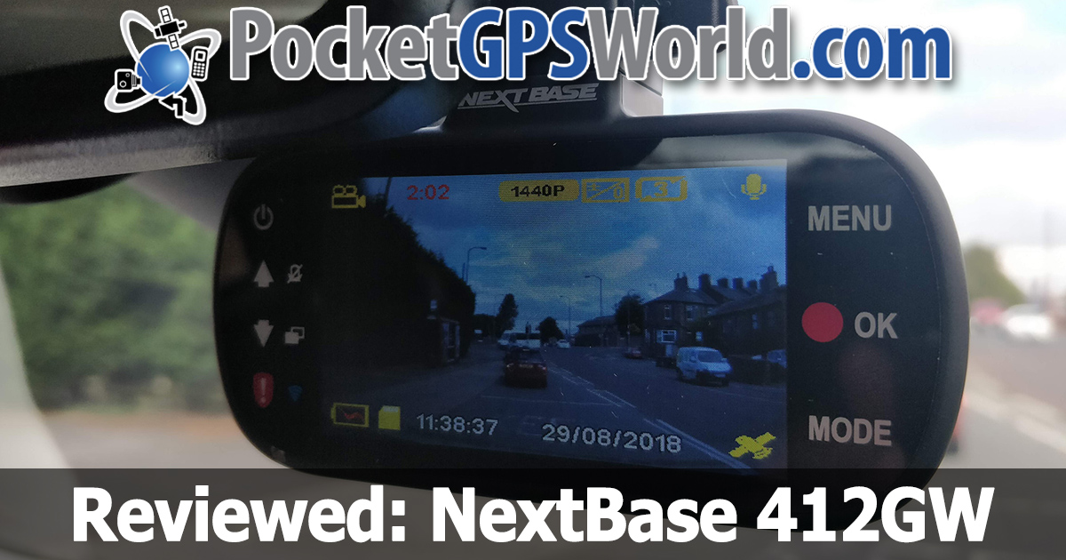 pocketgpsworld.com