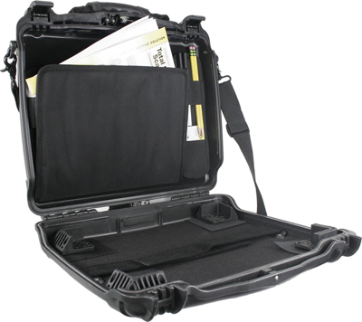 Otterbox 7000 Rugged Laptop Case Review