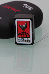 Red Hen Blue2CAN Bluetooth GPS Adapter Review