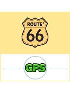 Route66 Navigate 7
