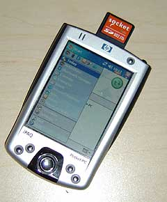 http://www.pocketgpsworld.com/reviews/socket-wifi/ipaq-socket-wifi.jpg