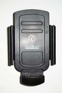 ThinkNavi GPS Mount