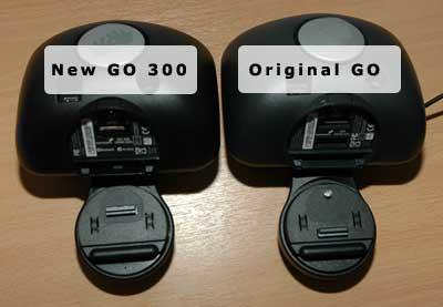 Tomtom Go 300 Firmware