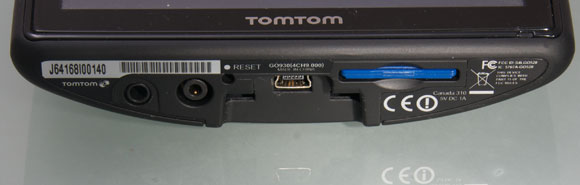 TomTom GO 930T review