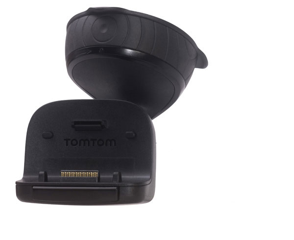 Tomtom X50 Live Review 550 750 950