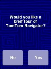TomTom Navigator 2004 North America Review