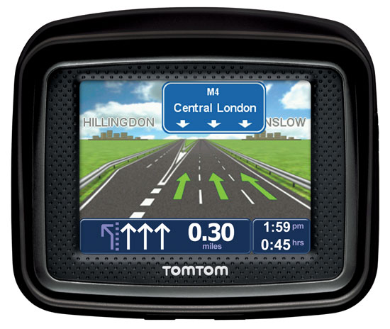 tomtom update rider meet urban rider. Black Bedroom Furniture Sets. Home Design Ideas