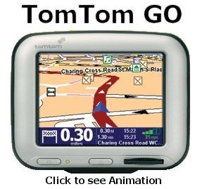 Tomtom - Free downloads and reviews - CNET Download.com