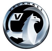 PocketGPSWorld Safety Camera Database - Vauxhall / Opel Navi